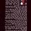 Thumbnail: כוכבים נוצצים בשמי עירק-סלימה מורד ונטים אלעזא