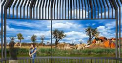 Image Courtesy of Taronga Zoo