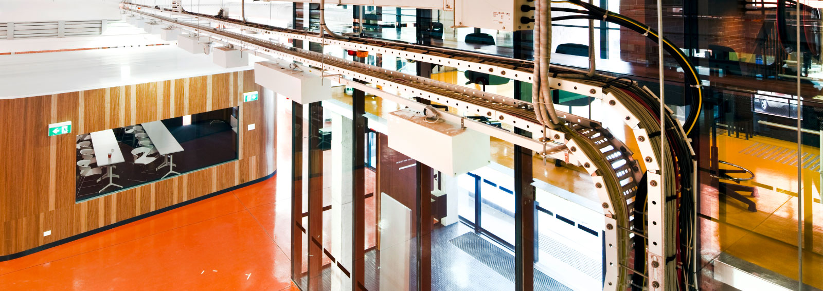 Image Courtesy of H2o Architects
