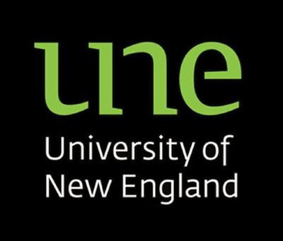 Intelligent Play Space Design with the University of New England