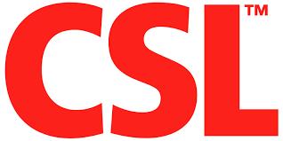 CSL $28M rPD Facility Feasibility Study