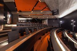 Image Courtesy of Maddison Architects
