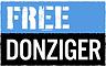FreeDonzigerlogo (1).png