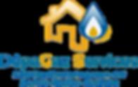 logo_20_281_29.png