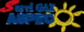 logo-aspec-500_edited.png