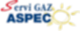 logo-aspec-500.png