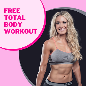 FREE Total Body Workout.png