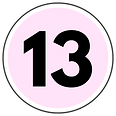 13bb.png