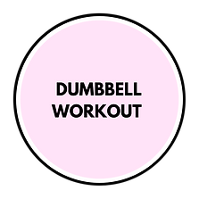 DUMBBELLWORKOUT.png