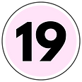 19.png