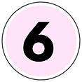 6bb.png