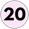 20.png