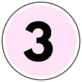 3bb.png