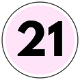 21.png