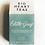 Thumbnail: Big Heart Tea Co.-Edith Grey