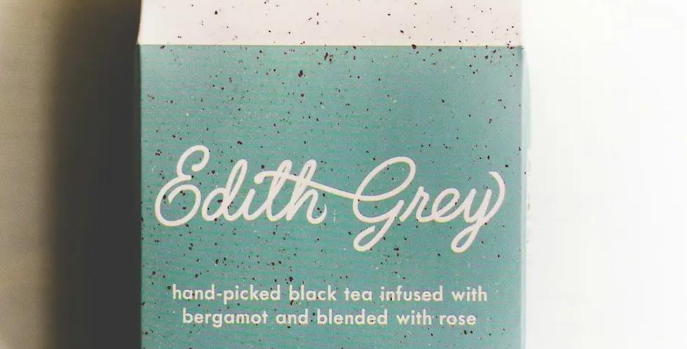 Big Heart Tea Co.-Edith Grey
