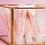 Thumbnail: Sara Happ- Luxe Lip Gloss