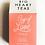 Thumbnail: Big Heart Tea Co.-Cup of Love