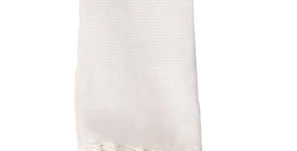 Monterey Hand Towel