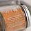 Thumbnail: Chipotle & Honey Spice Blend