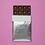Thumbnail: TERROIR CHOCOLATE- CARAMEL CRACK
