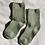 Thumbnail: LeBon Shop Cloud Socks