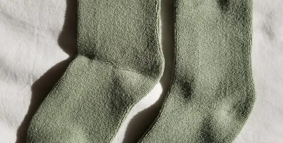 LeBon Shop Cloud Socks