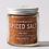 Thumbnail: Fire Salt Spice Blend