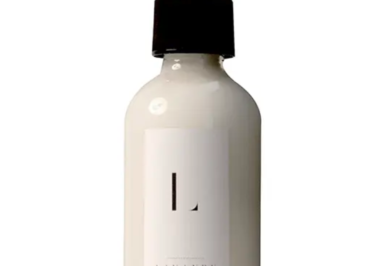 Lavande - Lotion