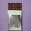 Thumbnail: TERROIR CHOCOLATE- LAVENDER DARK MILK