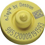 RFID Ear Tag.png