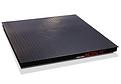 Floor Pallet Scale