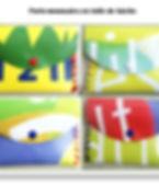 Porte monnaies 2.jpg