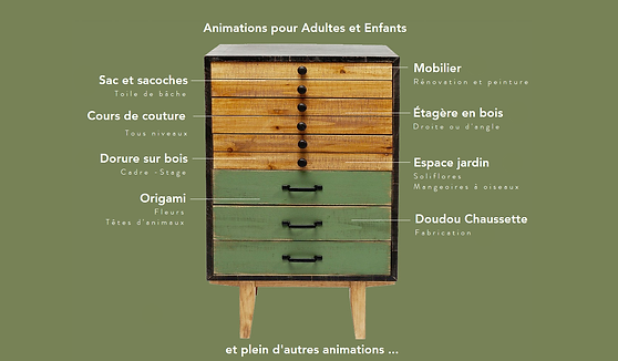 photos anim ateliers recyclage.png