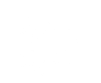 GrandOrlySeineBievre_Logo2.png