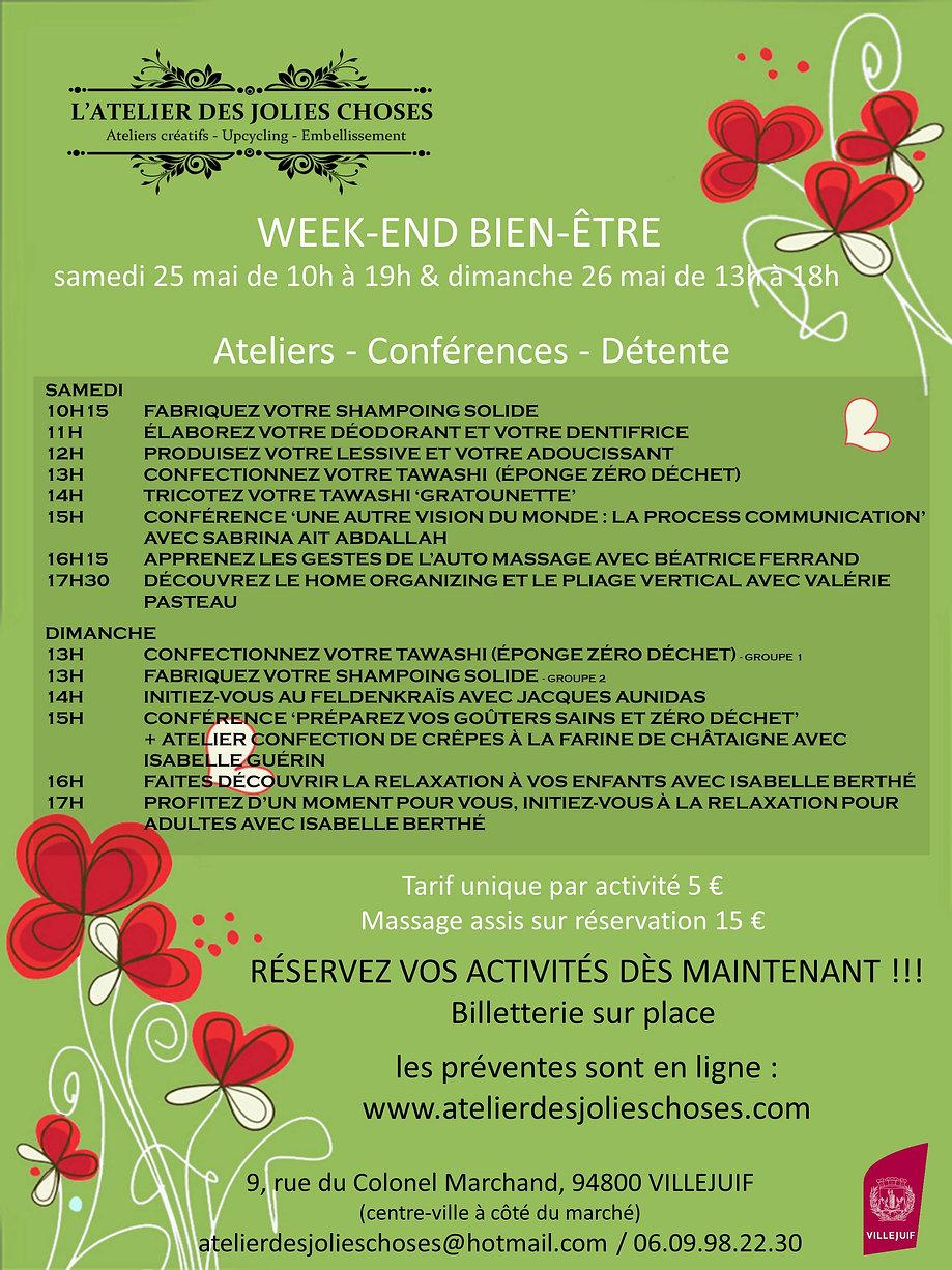 WE_bien-être_01_programme2019.JPG