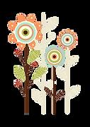 fleur4.png