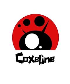 Coxeline Villejuif.png