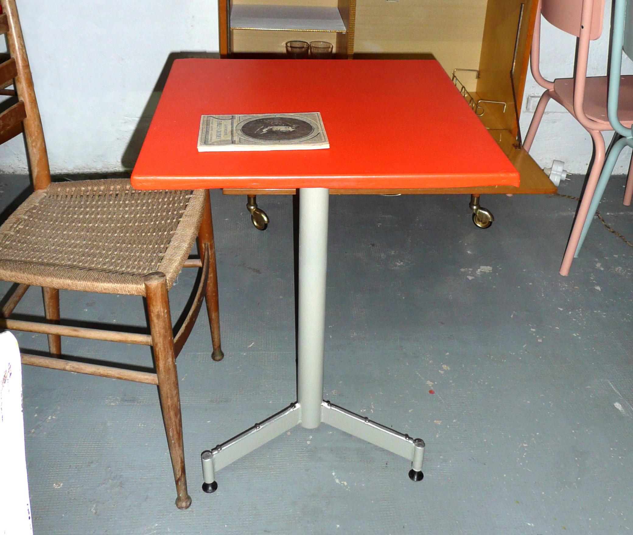 Upcycling rénovation de meubles