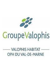 Valophis Habitat Créteil - atelier des Jolies Choses.jpg