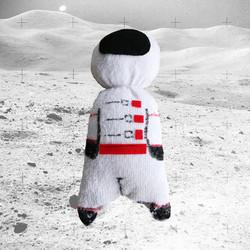 chaussette astronaute (2)