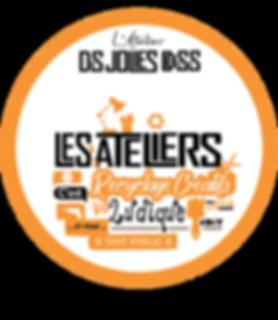 Atelier des Jolies choses - Villejuif -  Ateliers recyclage créatifs.png