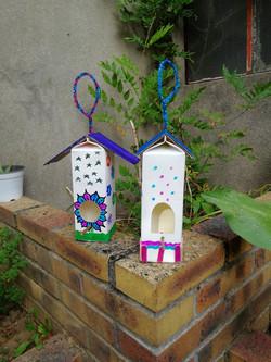 mangeoire-oiseaux-DIY