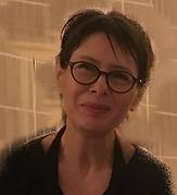 Valérie Atelier des Jolies Choses.png