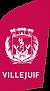 558px-Logo_Villejuif.svg.png