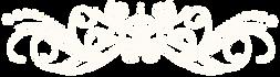 arabesque-blanche-png-5_modifié.png