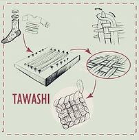 01 Tawashi mode emploi.jpg