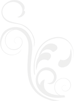 arabesque-blanche-png-6 BG.png