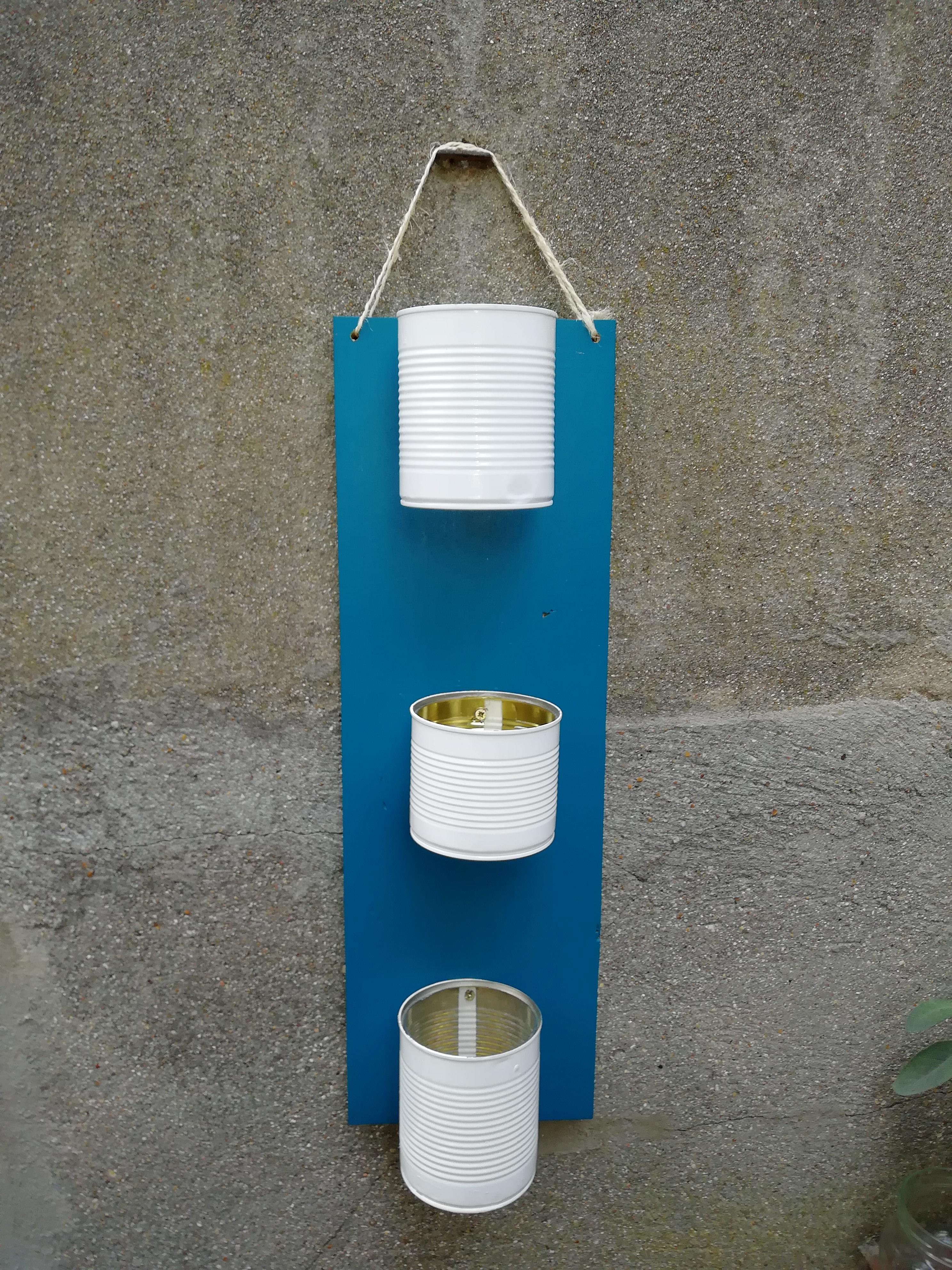 pots-de-fleurs-DIY