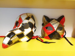 masques-atelier